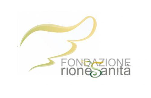 fondazione rione sanità logo napoli-05